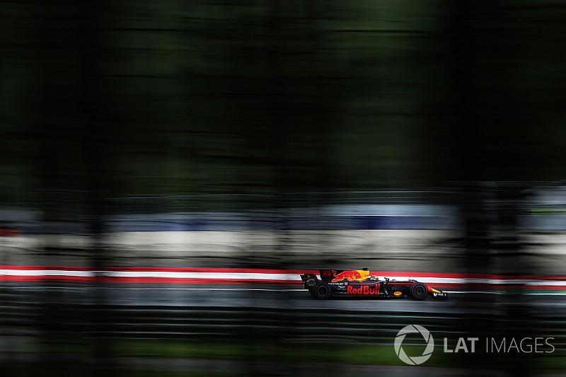 Red Bull: Ricciardo e Verstappen, due facce della stessa medaglia