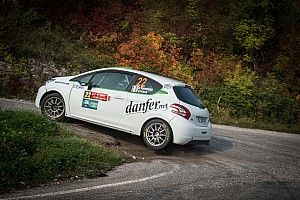 208 Top: Intervista a caldo al vincitore Damiano De Tommaso