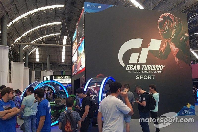 GT Sport, ¿una nueva vía para convertirse en piloto?