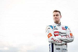 Moffat joins Tickford for Supercars enduros