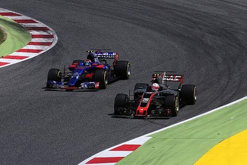 """Sainz hoopt op snelle verbetering Renault: """"Het was deprimerend"""""""