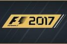 F1 2017: előrendelési akció, extra ajándékkal