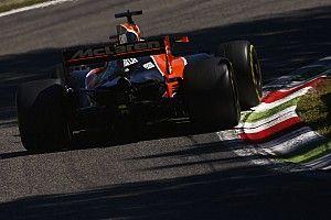 """مدراء الفورمولا واحد يبذلون """"كلّ ما في استطاعتهم"""" للإبقاء على هوندا في البطولة"""