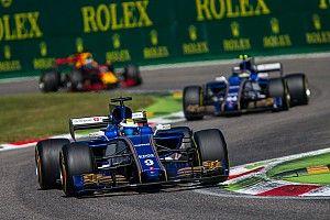 """Sauber arranca """"desde cero"""" con su F1 de 2018"""