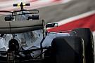La FIA pide a Mercedes que demuestre la seguridad del T-wing