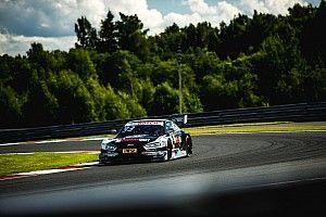 Wittmann penalizzato: Rast passa in pole di Gara 1 a Mosca
