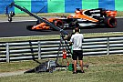 F1 FOX Sports transmitirá la F1 para América Latina hasta 2022