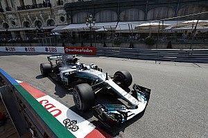"""وولف: الفورمولا واحد تحتاج للابتعاد عن حلبات """"موقف سيارات السوبرماركت"""""""