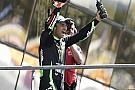 MotoGP Zarco, lider giderken Katar'daki kazayı hatırlamış