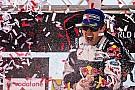 WRC M-Sport: Ogier n'a jamais été aussi bien dans la Fiesta
