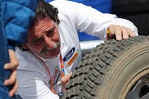 Serdar Bostancı'dan Motorsport.com'a özel açıklama