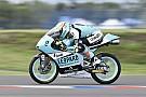 Moto3 Mir remonta y repite victoria por delante de McPhee y Martín