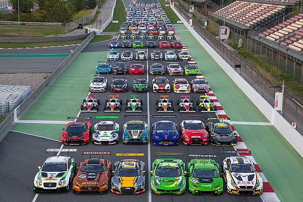 General Breaking news Semua kompetisi balap mobil dan motor terancam berhenti di Uni Eropa