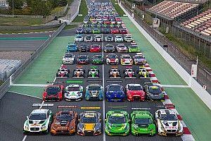 Semua kompetisi balap mobil dan motor terancam berhenti di Uni Eropa