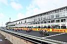 World Superbike Magny-Cours tuan rumah WorldSBK hingga 2022