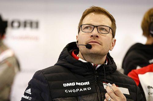 """Andreas Seidl: """"La responsabilità del team mi impone delle scelte"""""""