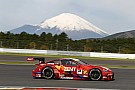 Super GT Super GT Fuji: Sapu bersih podium, Lexus berjaya di kandang sendiri