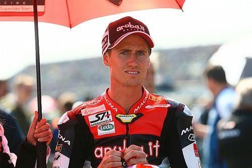 Le team Ángel Nieto confirme Mike Jones pour le GP d'Australie