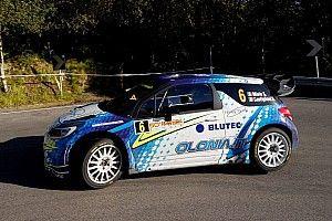 I protagonisti del WRC Italiano pronti per il 41° Rally 1000 Miglia