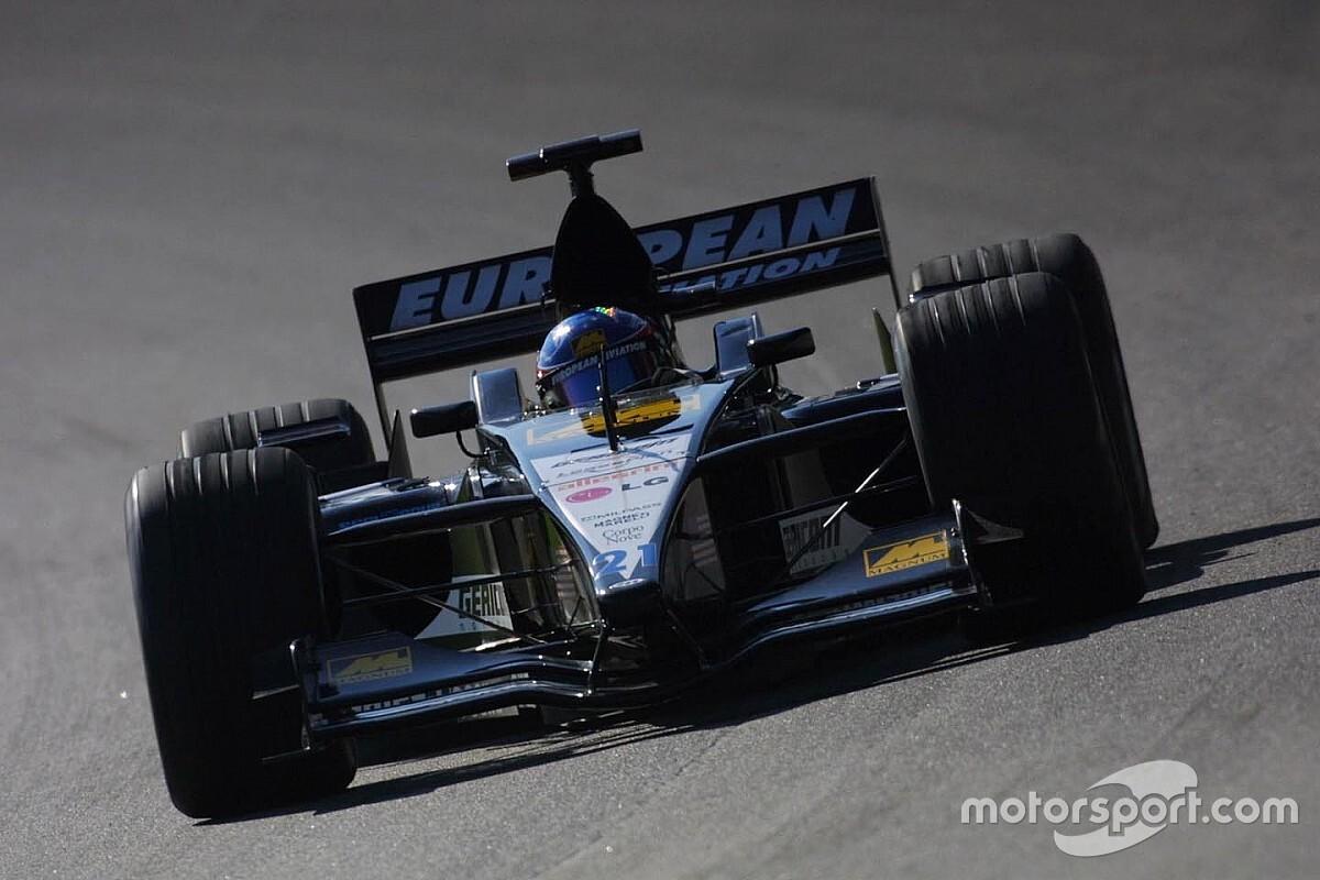 Alonso, Renault'ya gitmeden önce Ferrari ile görüşmüş
