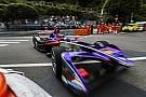 Formula E Sir Richard Branson tartalékversenyző lett a Formula E-ben