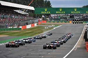 【F1】F1チーム、F1株式の取得を行わず。投資期限終了