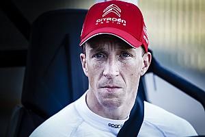 WRC Аналіз Ралі Португалії: краш-Мік та компанія