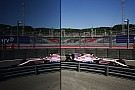 Formel 1 2017 in Sochi: Ergebnis, 2. Training