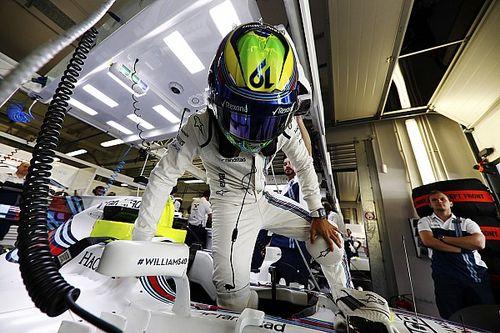 """La colonna di Massa: """"Perse tre posizioni per una foratura inspiegabile"""""""