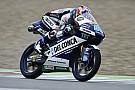 Moto3 Blessé, Martín déclare forfait pour le Sachsenring