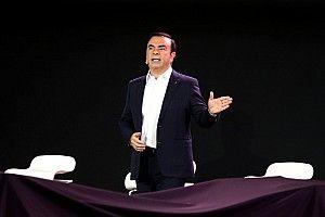 """Caso Ghosn, il manager si difende: """"Contro di me accuse senza alcun fondamento"""""""