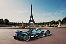 Formula E Agag: la nueva era de la Fórmula E