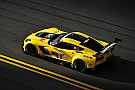 IMSA Jan Magnussen: Tough start to title defense at Rolex 24