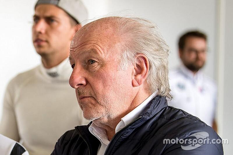 """Chef Motorsport UK: """"Formule 1-teams kunnen omvallen"""""""