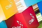 WRC Chile auf dem Sprung in den WRC-Kalender
