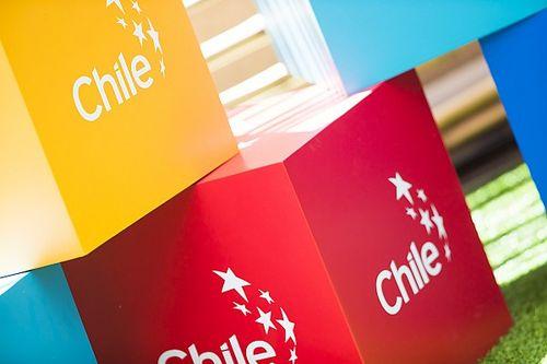 Chile auf dem Sprung in den WRC-Kalender