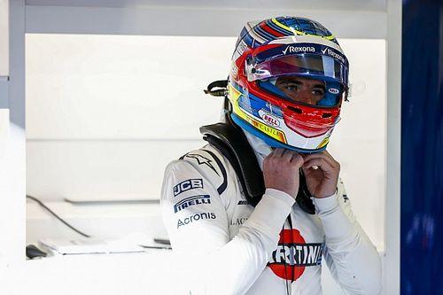Rowland: Genç yetenekler F1'e girmemi zorlaştırıyor