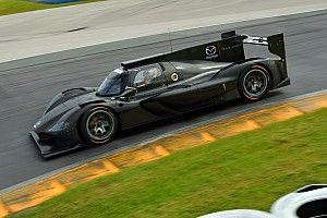 Joest-Mazda: Rene Rast soll im DPi-Auto fahren