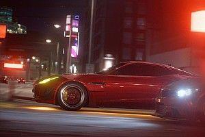 Вышел релизный трейлер Need for Speed Payback
