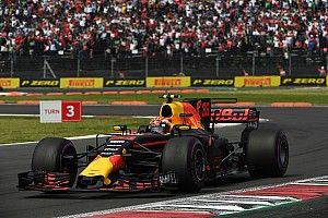 "Jackie Stewart: ""Verstappen precies wat Formule 1 nodig heeft"""
