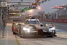Jeux Video 15 nouvelles voitures dans Gran Turismo Sport