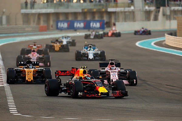 red bull porter s 5 forces Home top market reports sports & energy drinks market by types, ingredients, distribution channels, end and red bull gmbh 37 porter's five forces.