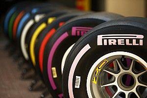 Ban baru F1 akan buat balapan lebih menarik - Horner