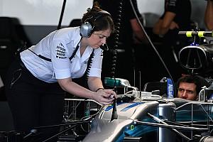 Az FIA biztos benne, hogy az F1-es csapatok nem tudnak többé az olajjal trükközni