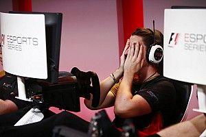 Формула 1 проводит второй сезон киберчемпионата F1 eSports. Что сейчас в нем происходит?