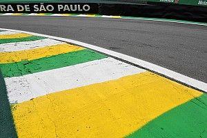 Четверг в Сан-Паулу. Большой онлайн