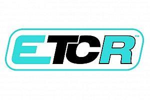 E TCR, ecco il campionato per le auto turismo elettriche