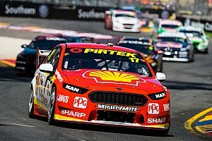 Penske threatens Holden switch – reports