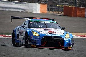 全車ピレリタイヤ装着、S耐公式テストはKONDO RACINGのGT-R総合首位