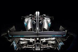 Создатель моторов Mercedes о Хэмилтоне: Его любопытство очень помогает